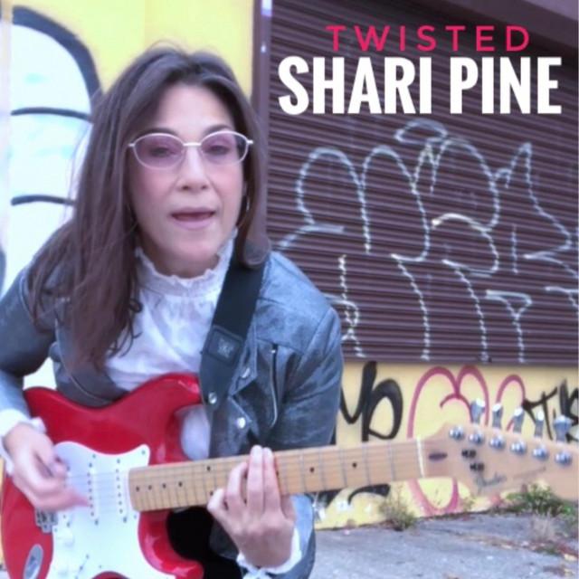 Shari Pine
