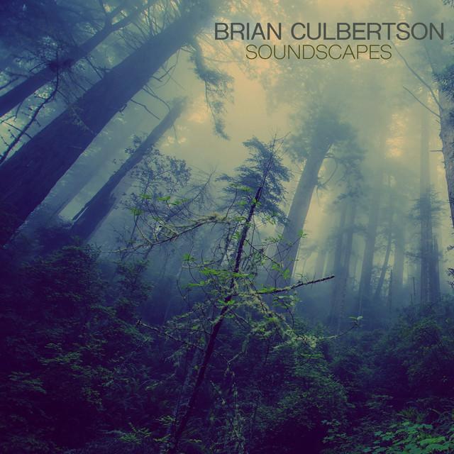 Curiosities album cover