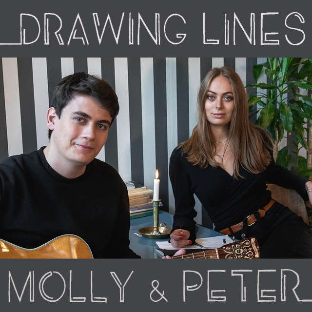 Molly & Peter