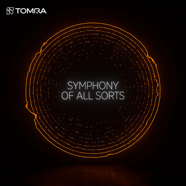 Symphony of All Sorts