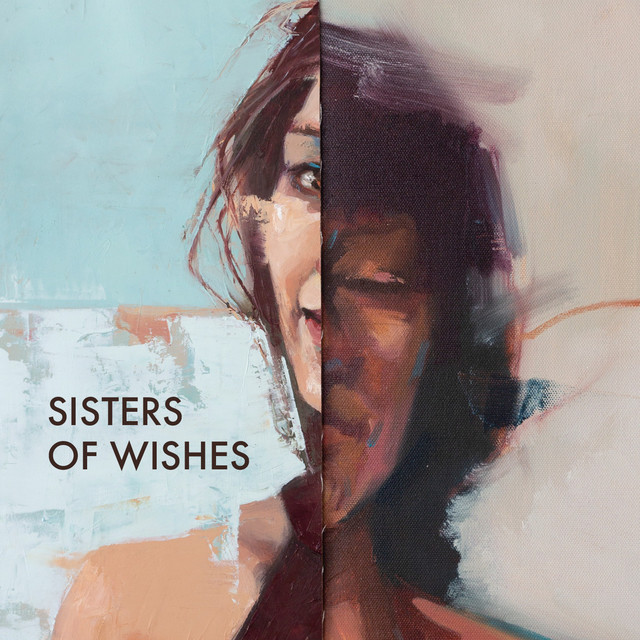 Sisters of Wishes