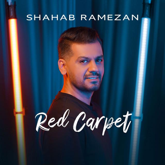 Shahab Ramezan