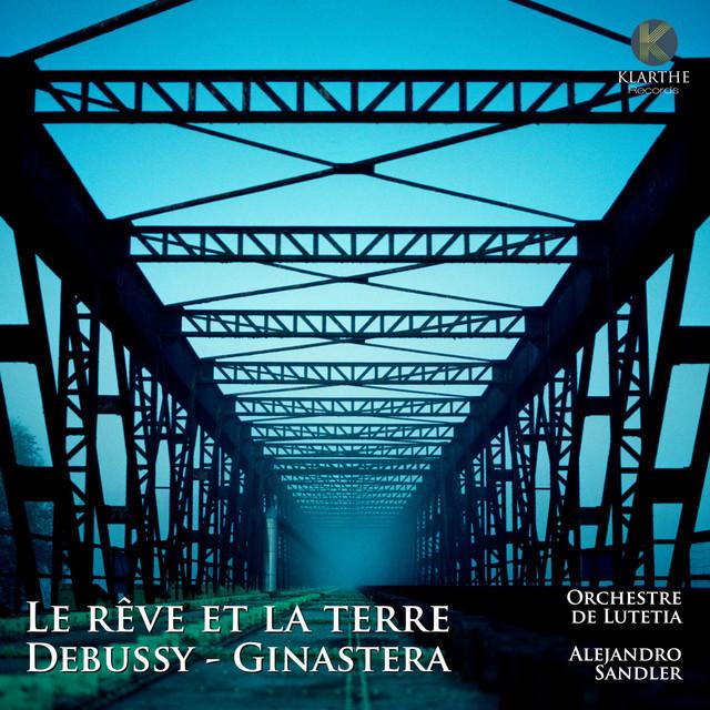 Ginastera: Estancia, Suite de ballet, Op. 8a