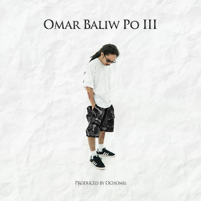 Omar Baliw