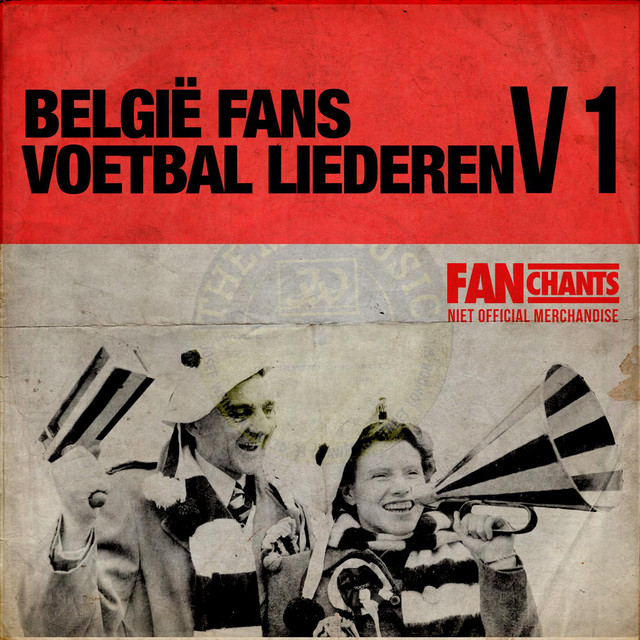 België FanChants