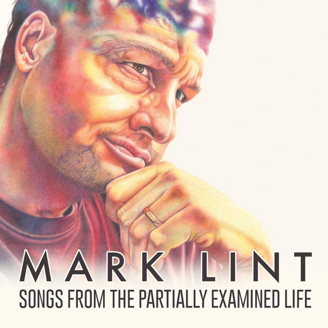 Songs from the Partially Examined Life