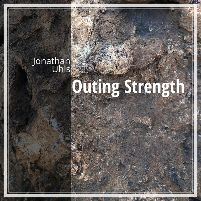 Outing Strength