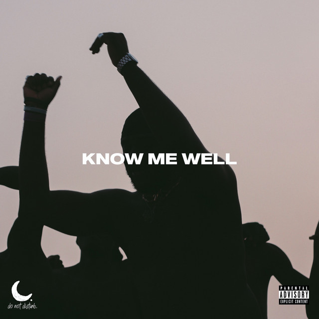 Know Me Well