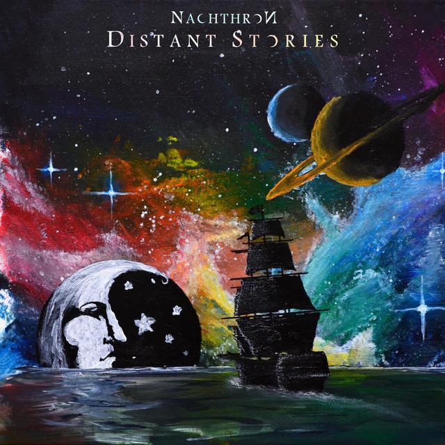 Distant Stories
