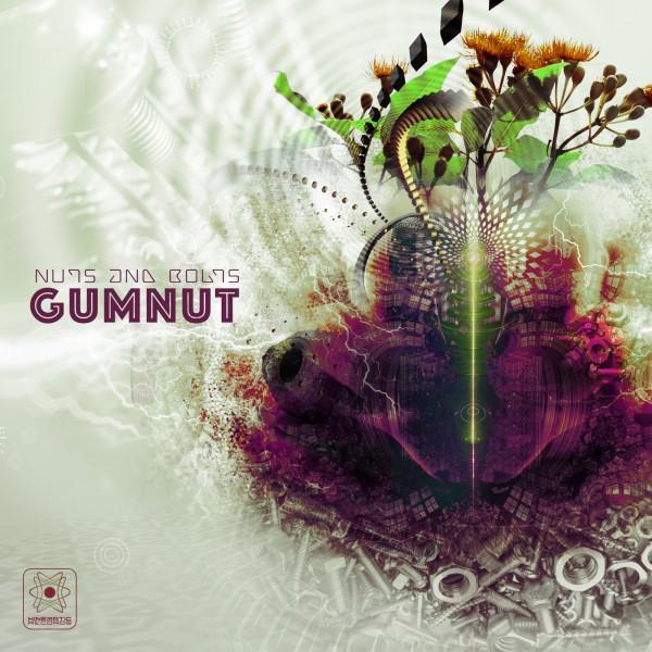 Gumnut