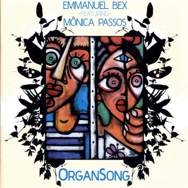 Organ Song