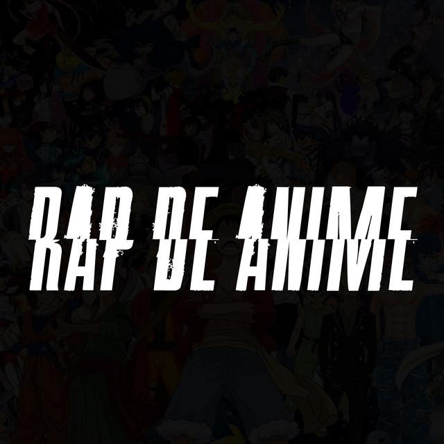 Rap de Anime