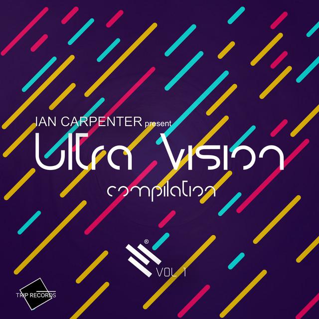 Ultra Vision, Vol. 1