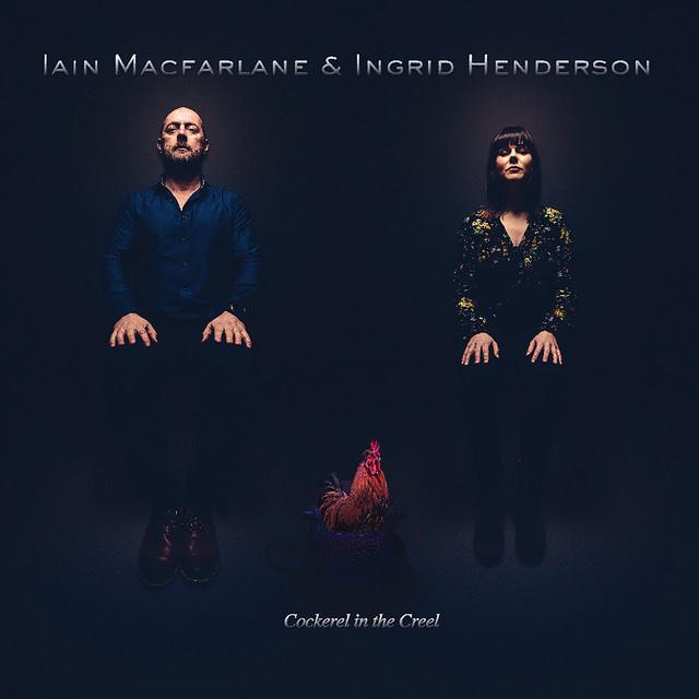Iain MacFarlane tickets and 2020 tour dates