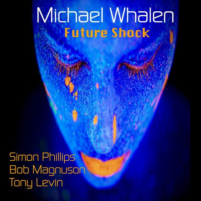 Future Shock Image