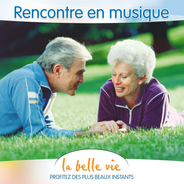 Album - Rencontre-inter-classes