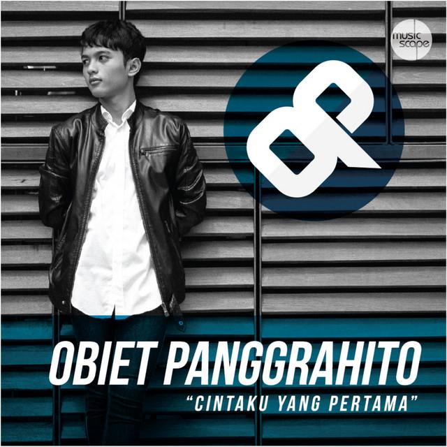 Obiet Panggrahito