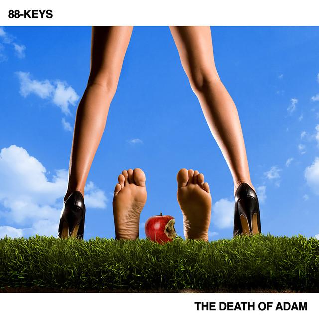 The Death Of Adam