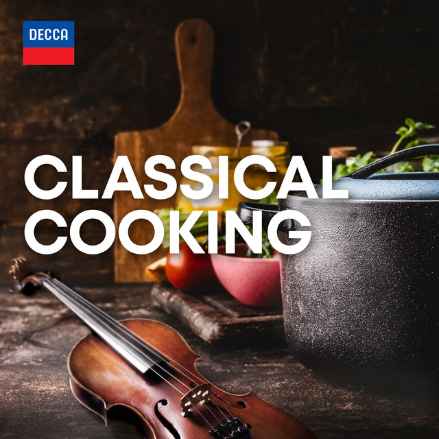 Classical Cooking