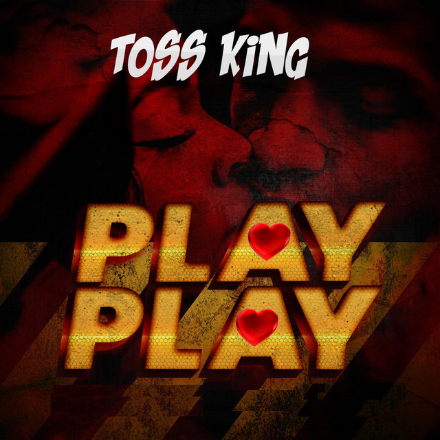 Toss King Image