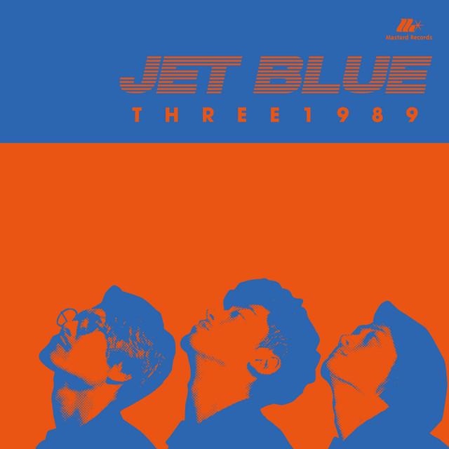 JET BLUE Image