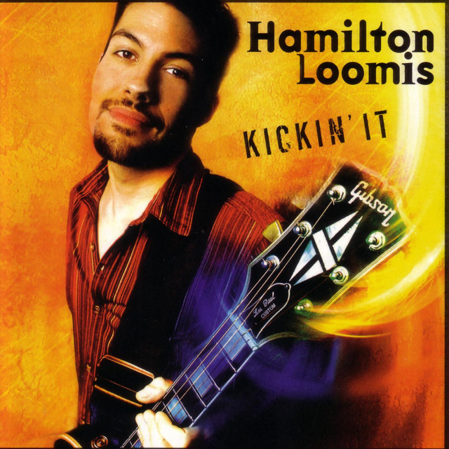 Hamilton Loomis tickets and 2020 tour dates