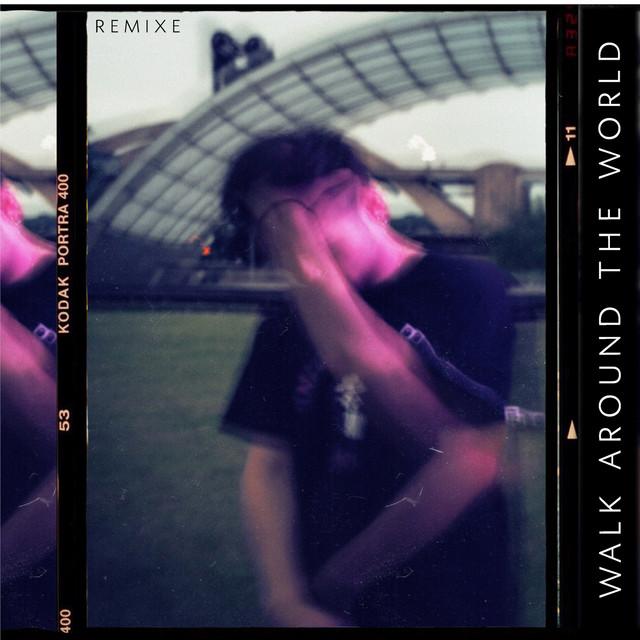 Walk Around the World (Remixe)