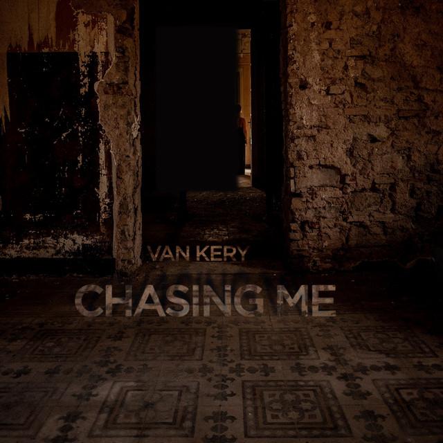 Chasing Me Image