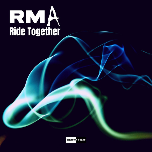 Ride Together - Single by RMA | Spotify
