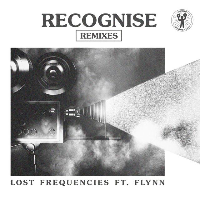 Recognise (Remixes)