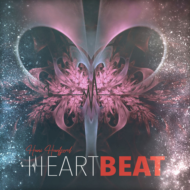 Your Heartbeat
