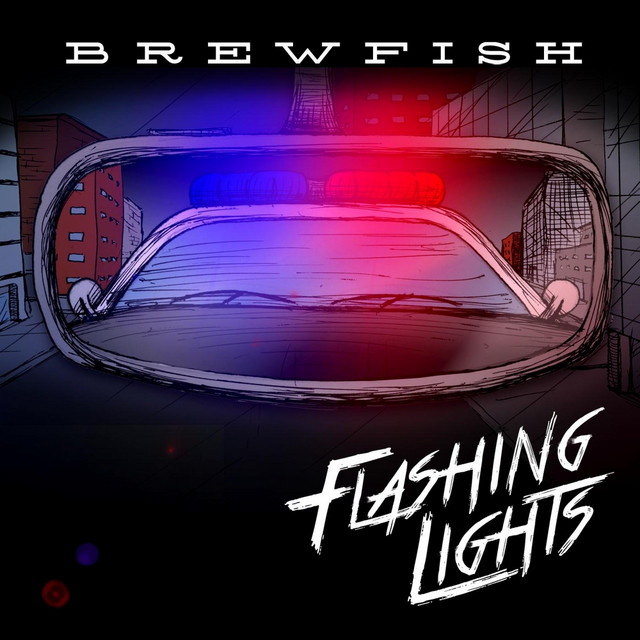 Brewfish