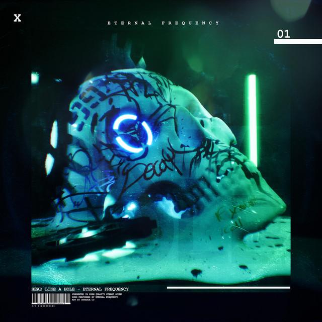 Head Like a Hole (Cover)