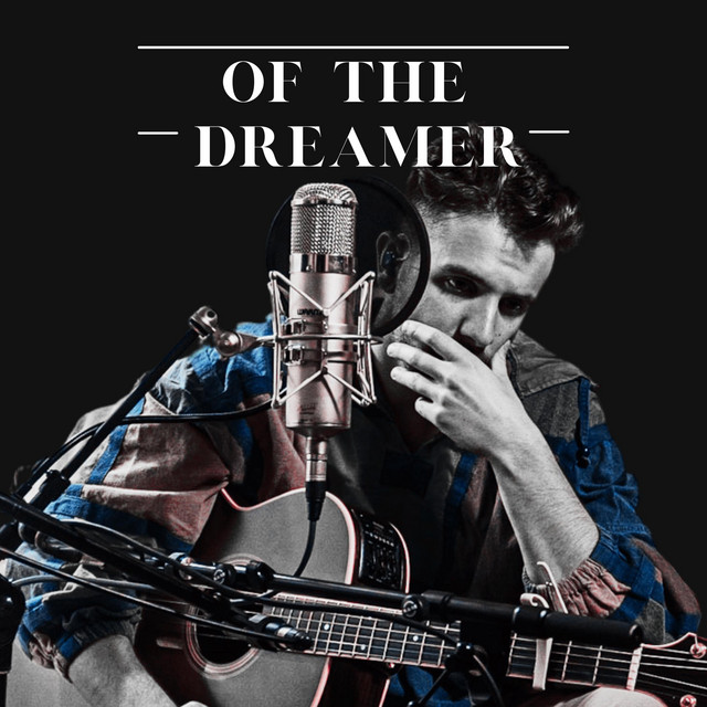Cody Ray Lee - of the dreamer