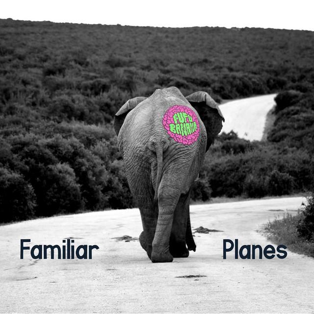 Familiar Planes