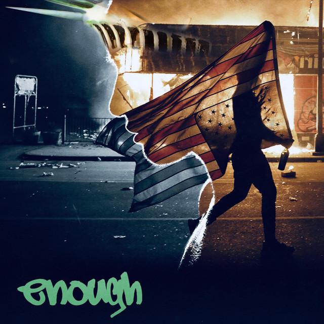 Enough Image