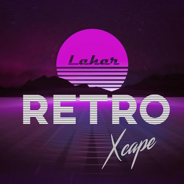 Retro Xcape