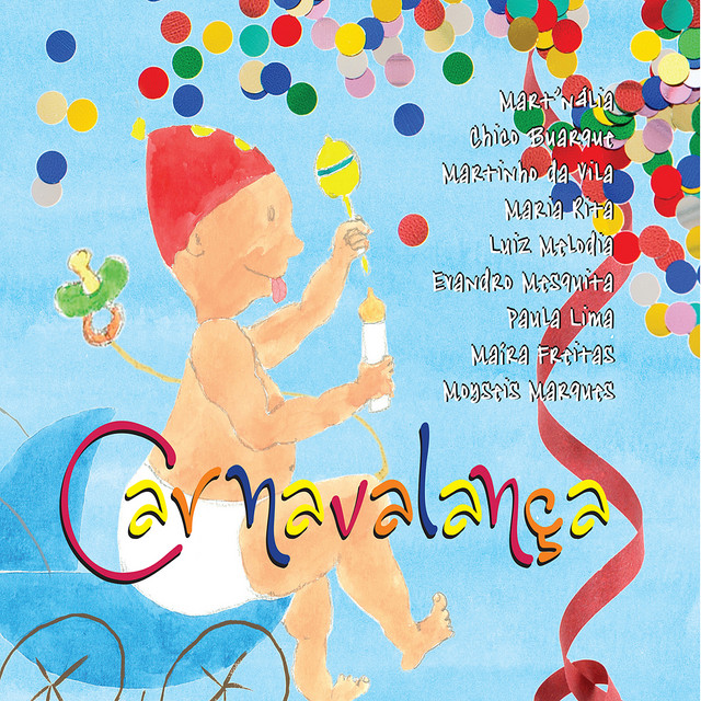 Carnavalança
