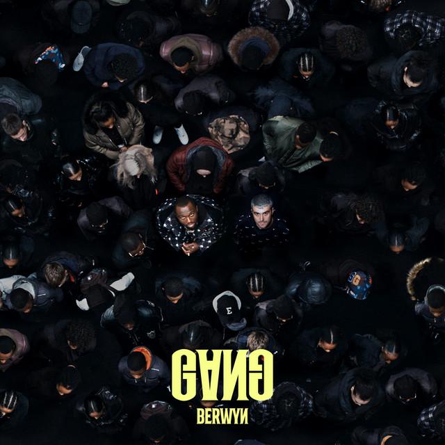 GANG (feat. BERWYN) [BERWYN Remix]