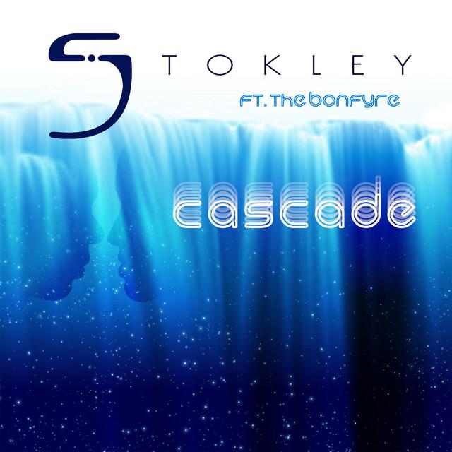 Cascade album cover