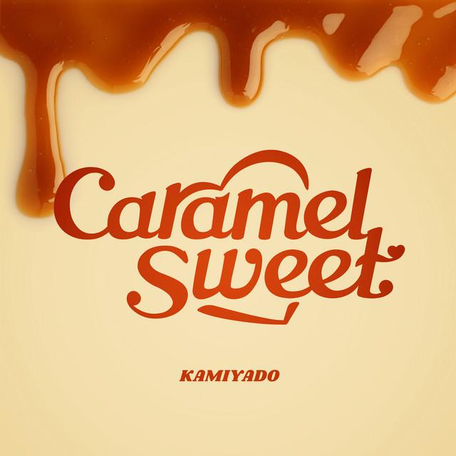 Caramel Sweet