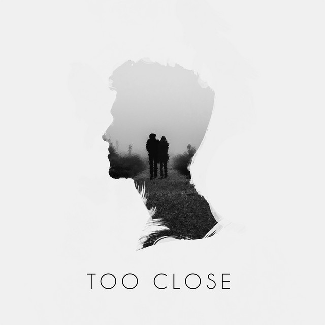Too Close