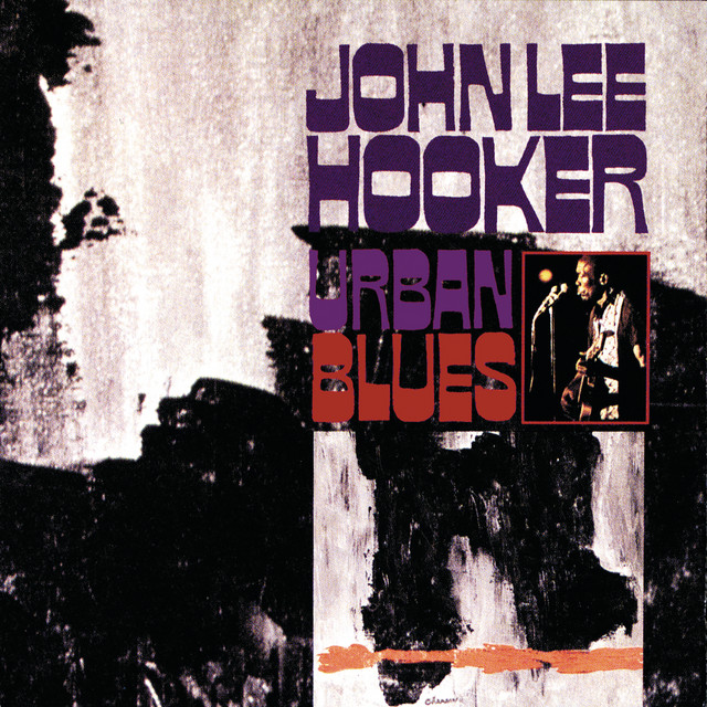 Urban Blues (Expanded Edition)