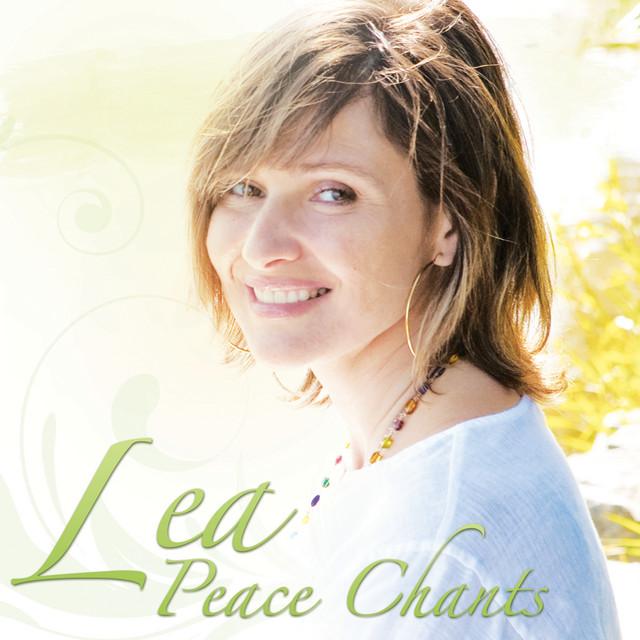 Peace Chants