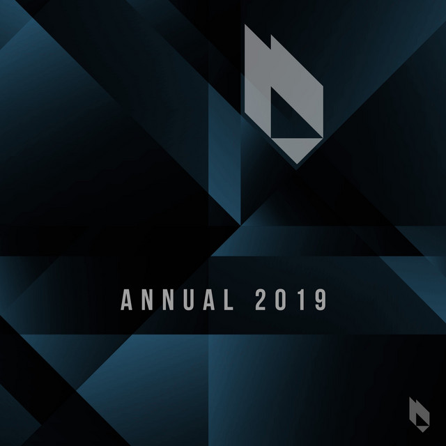 Beatfreak Annual 2019 Compiled by D-Formation