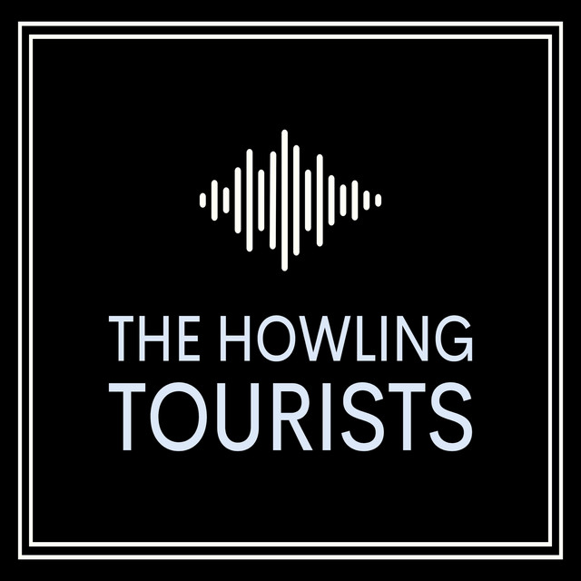 The Howling Tourists
