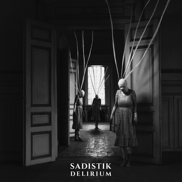 Sadistik – Delirium on Spotify