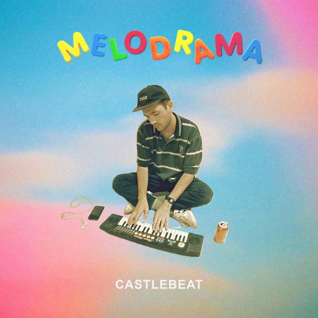 Melodrama Image