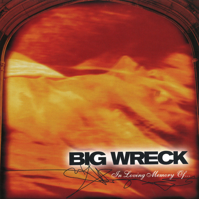 Blown Wide Open album cover