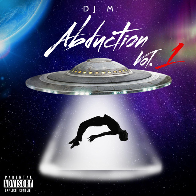 Abduction, Vol. 1